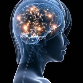 brain mental illness